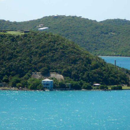 Best Beaches in US Virgin Islands