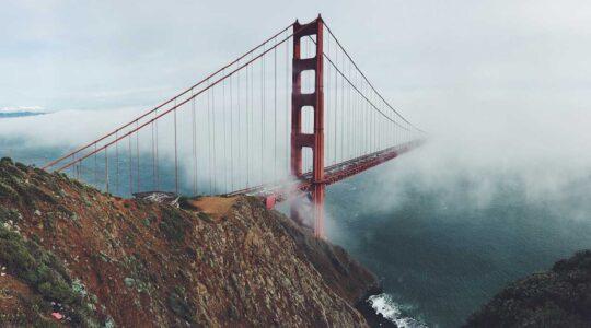 Highest Bridges in the US