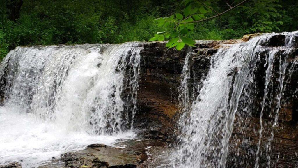Wisconsin's Wonderful Trails