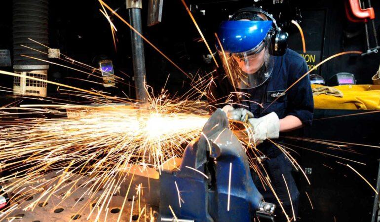 Best Industrial Engineering Schools in the US