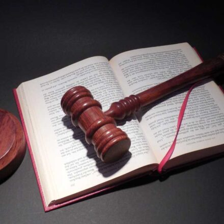 Best Intellectual Property Law Schools in the US