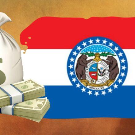 Find Unclaimed Money in Missouri