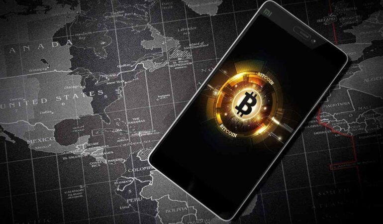 Best Bitcoin Wallets for Android