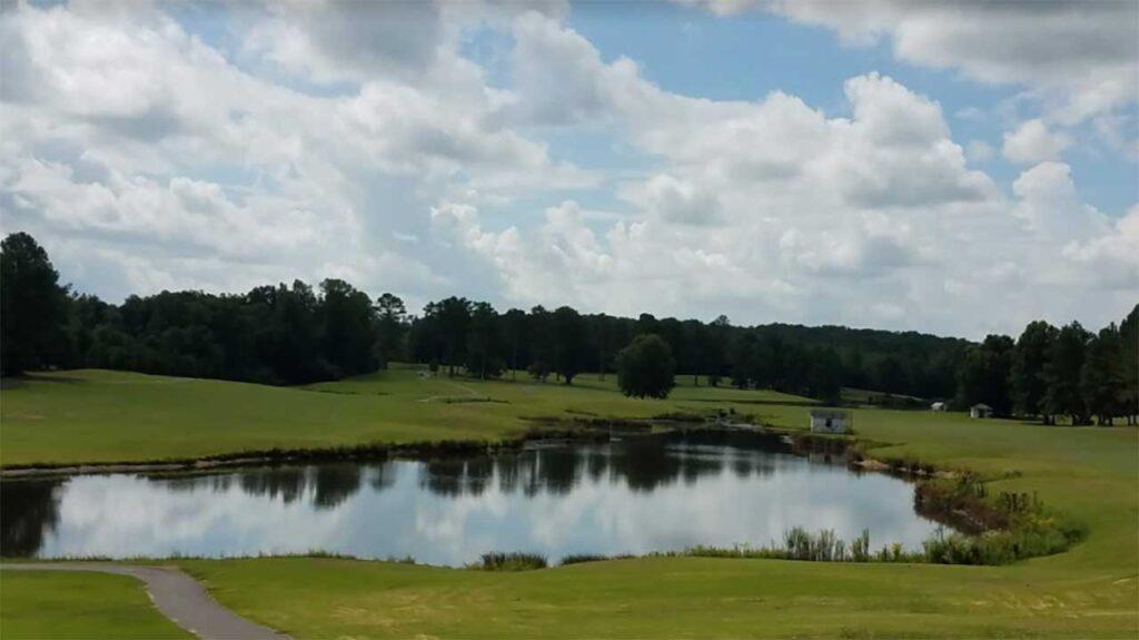 Dogwood Hills Golf Resort & Gardens
