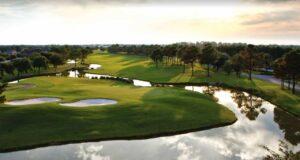 Best Golf Resorts in Alabama