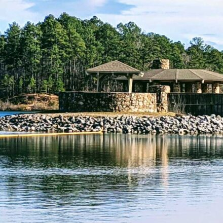 Best Places to Live in Alabama
