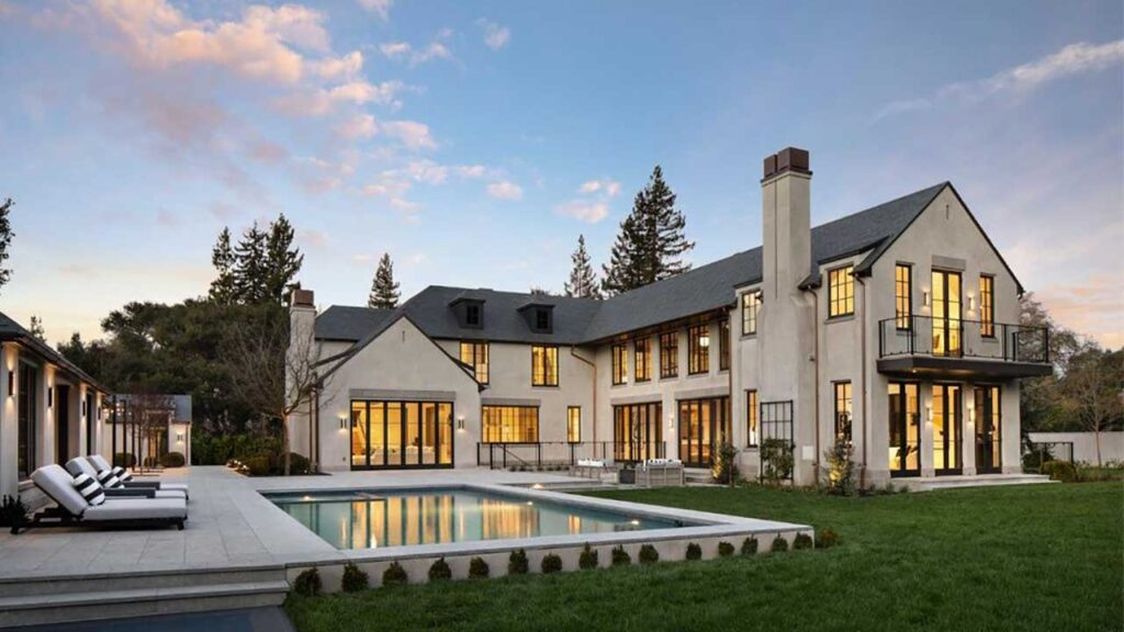 Most Expensive Zip Codes in the US