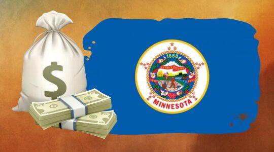 Find Unclaimed Money in Minnesota