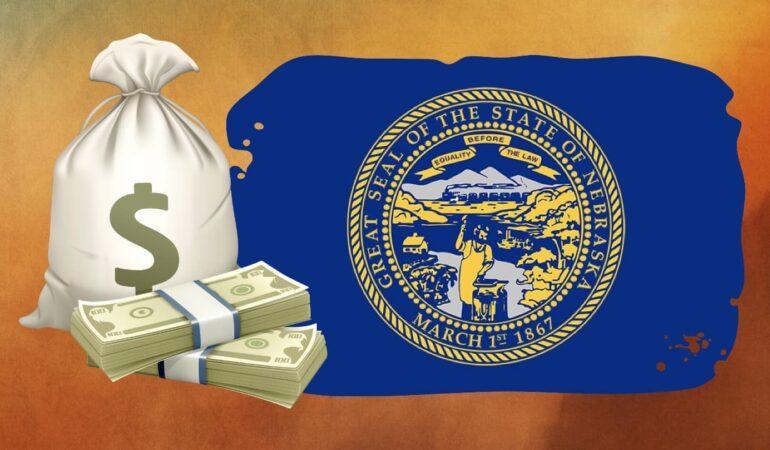 Find Unclaimed Money in Nebraska
