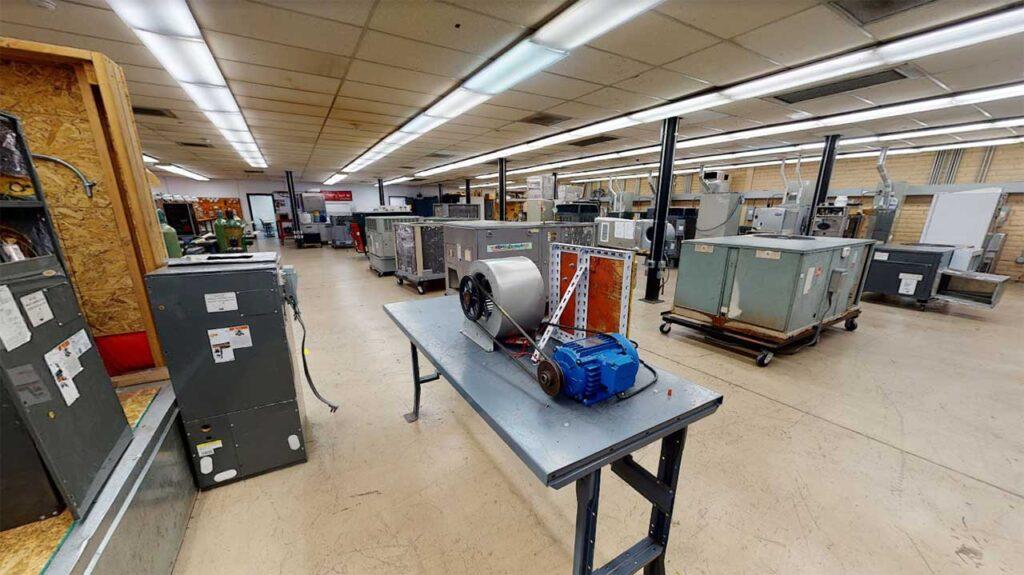 Arizona Automotive Institute is one of the best welding schools in Arizona