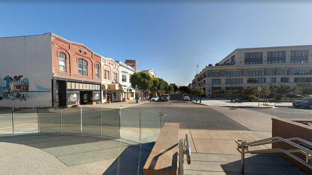 Salinas, CA