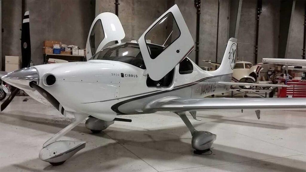 Scottsdale Executive Flight Training
